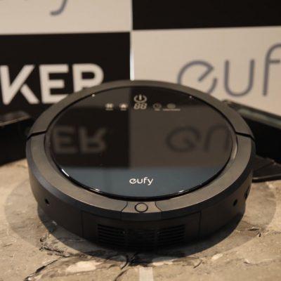 Eufy-Anker-Japan-Home-Electronics-12.jpg