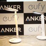 Eufy-Anker-Japan-Home-Electronics-18.jpg