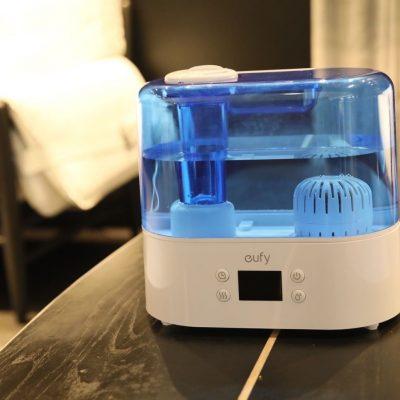 Eufy-Anker-Japan-Home-Electronics-21.jpg
