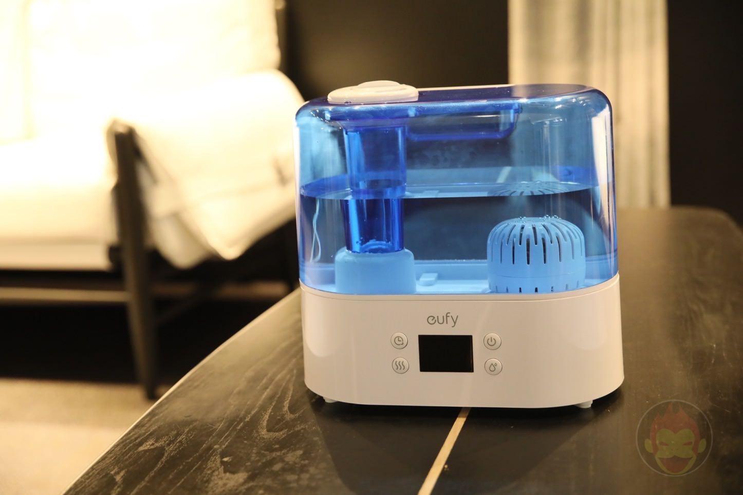 Eufy Anker Japan Home Electronics