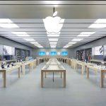 France-Dijon-Apple-Store.jpg