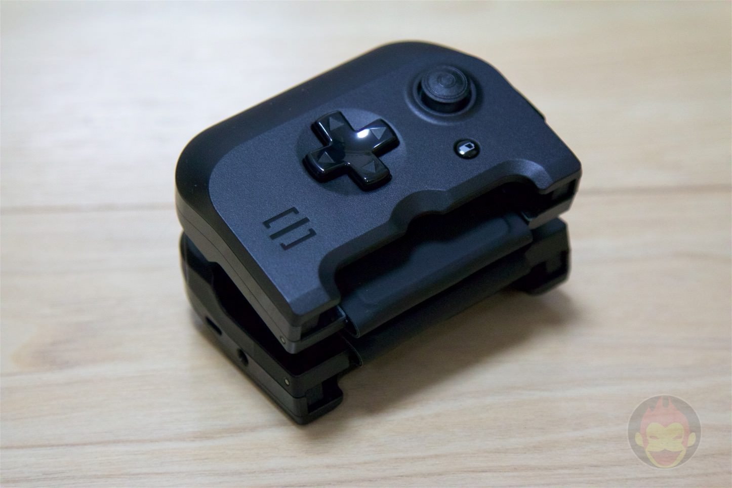 GameVice Game Controller for iPhone