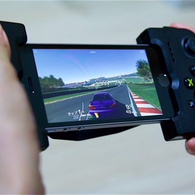 GameVice-Game-Controller-for-iPhone.jpg