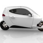 Lit-Motors.png