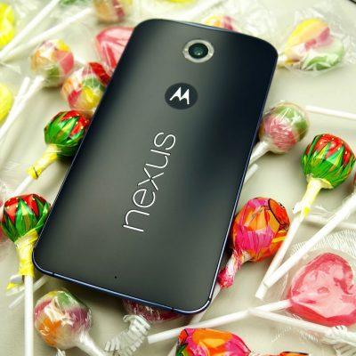 Nexus-Smartphone-Lollipops.jpg