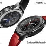Samsung-Gear-S3-frontier-classic_2P_Red.jpg