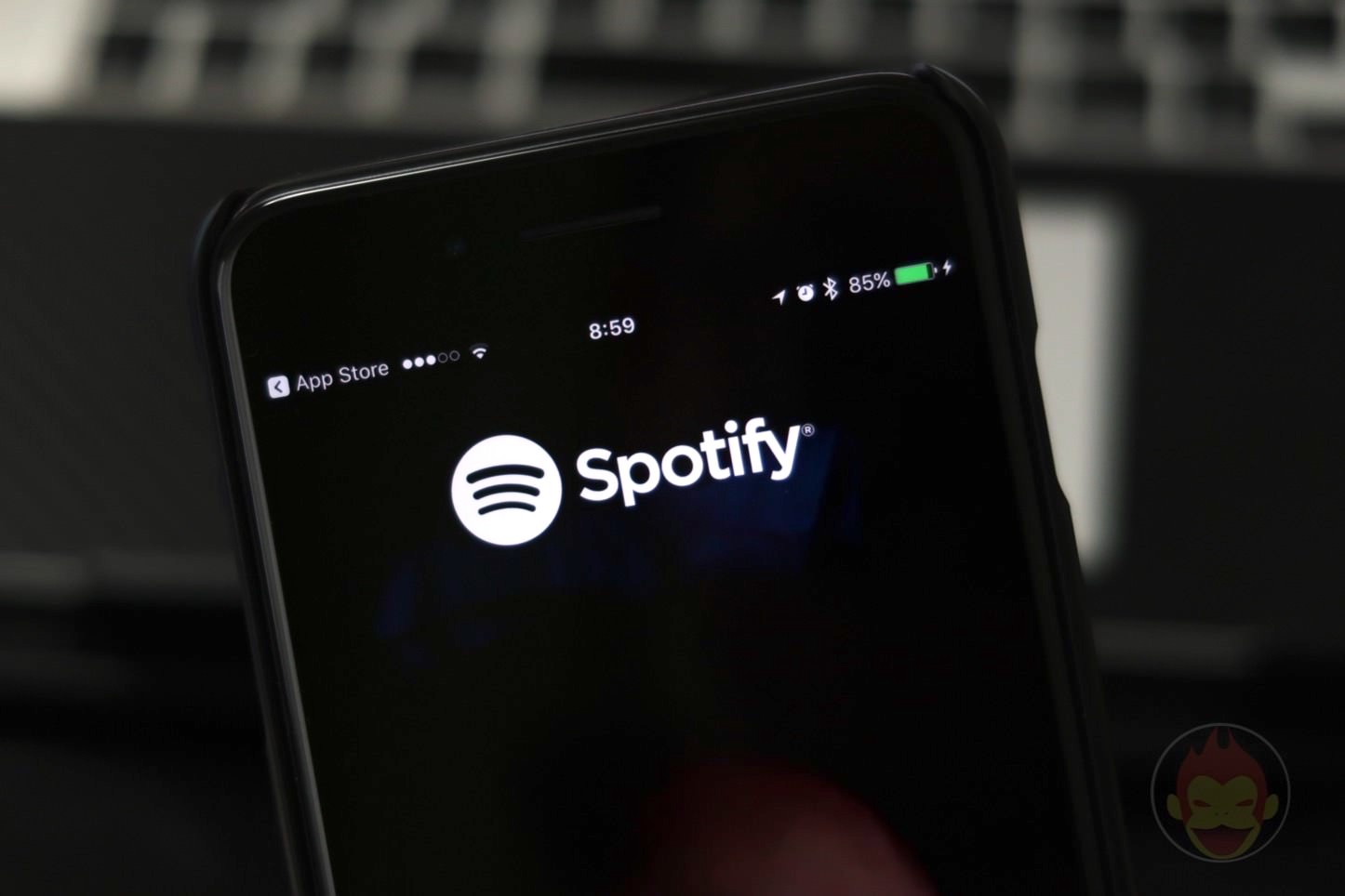 Spotify Released in Japan 03