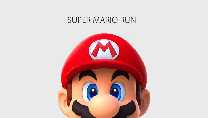Super-Mario-Run.jpg