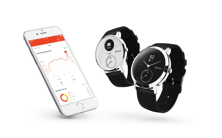Withings-SteelHR.png