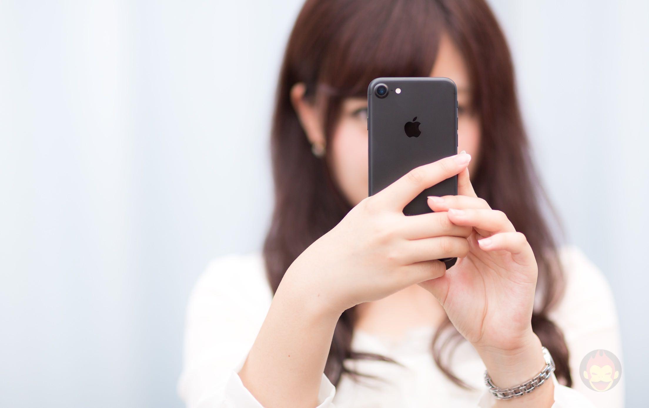 Yuka-Kawamura-iPhone7-Black-07.jpg