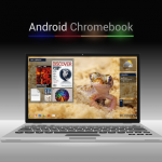android-chomebook.png