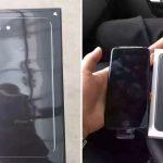 black-jetblack-iphone7-case.jpg