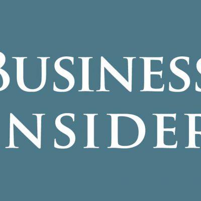 business-insider-mediagene.jpg