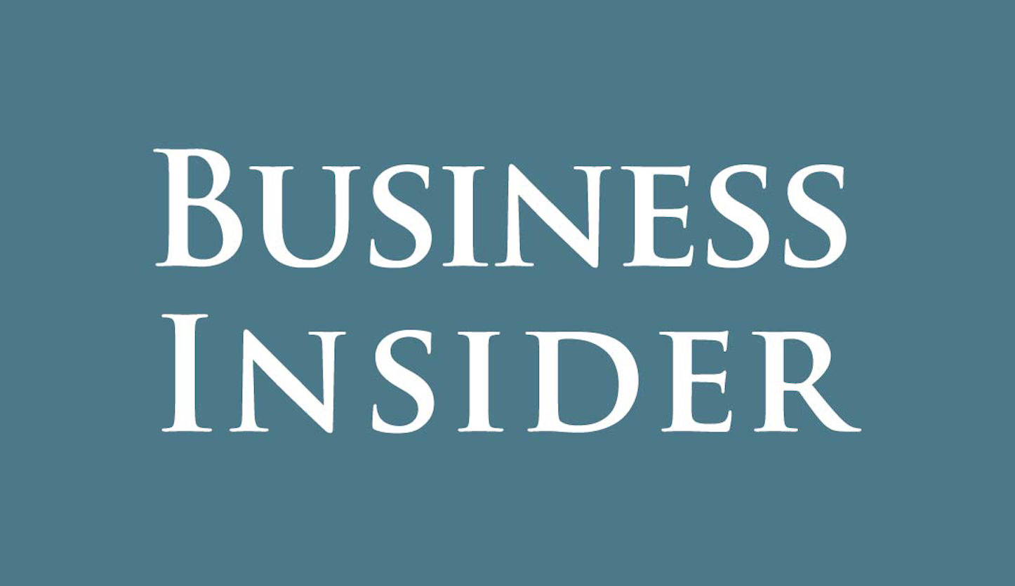 Business insider mediagene