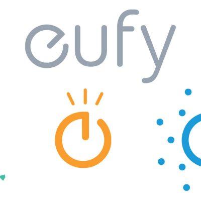 eufy-logo.jpg