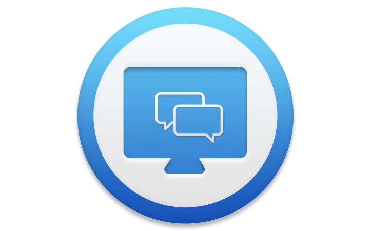 facebook-messenger-app.jpg