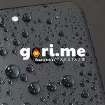 gorime-waterproof2.jpg