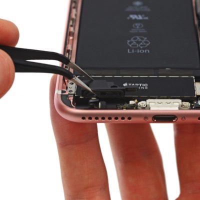 iFixit-iPhone7-Teardown.jpg