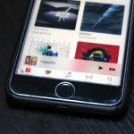 iOS-10-Music-App-01.JPG