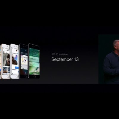 iOS-10-Release-01.jpg