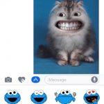 iOS-10-Screenshots-31.jpg