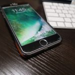 iOS-10-tips-01.JPG