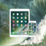 iOS10-The-Release.jpg