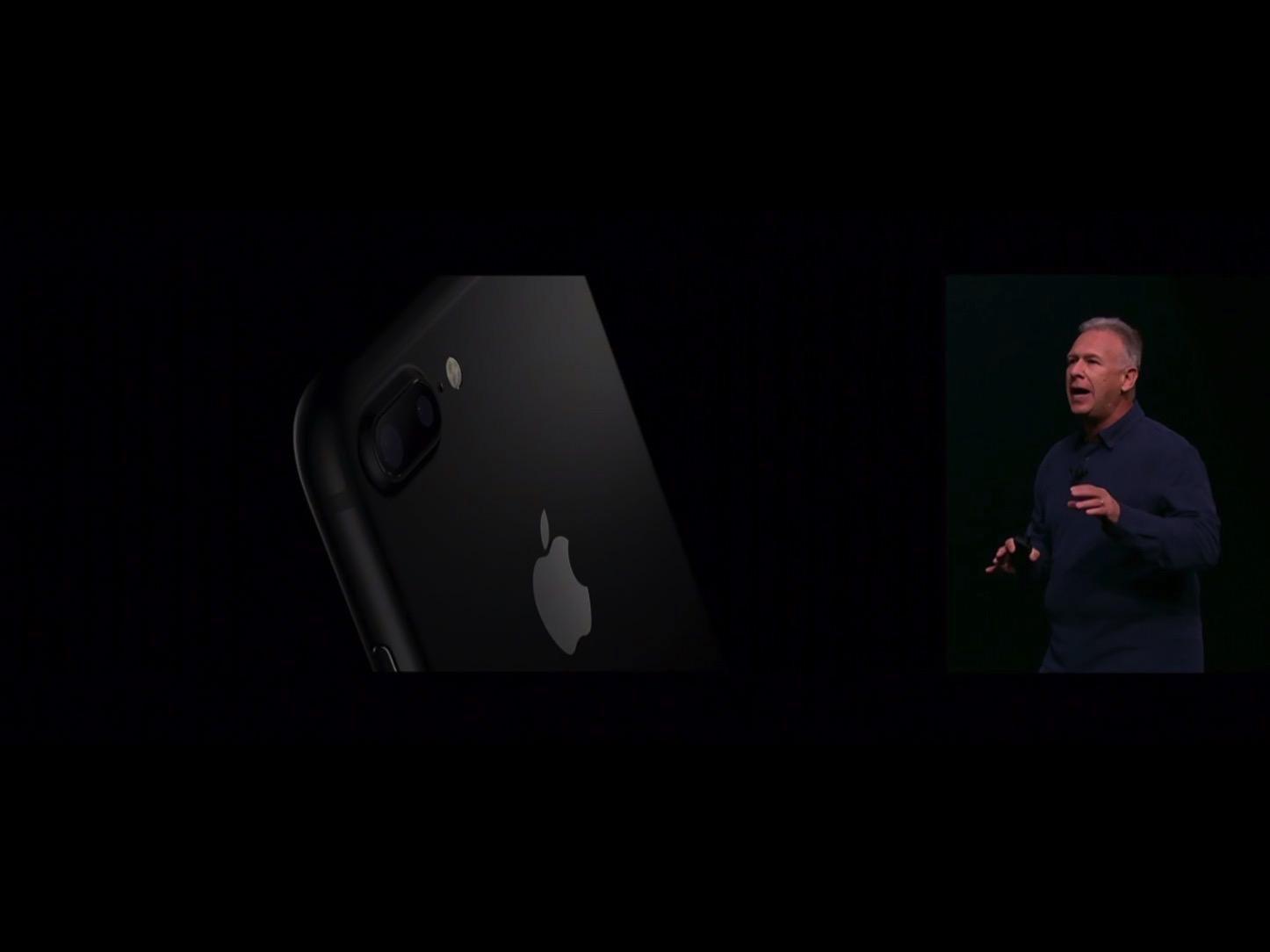 iPhone-7-7-Plus-08.jpg
