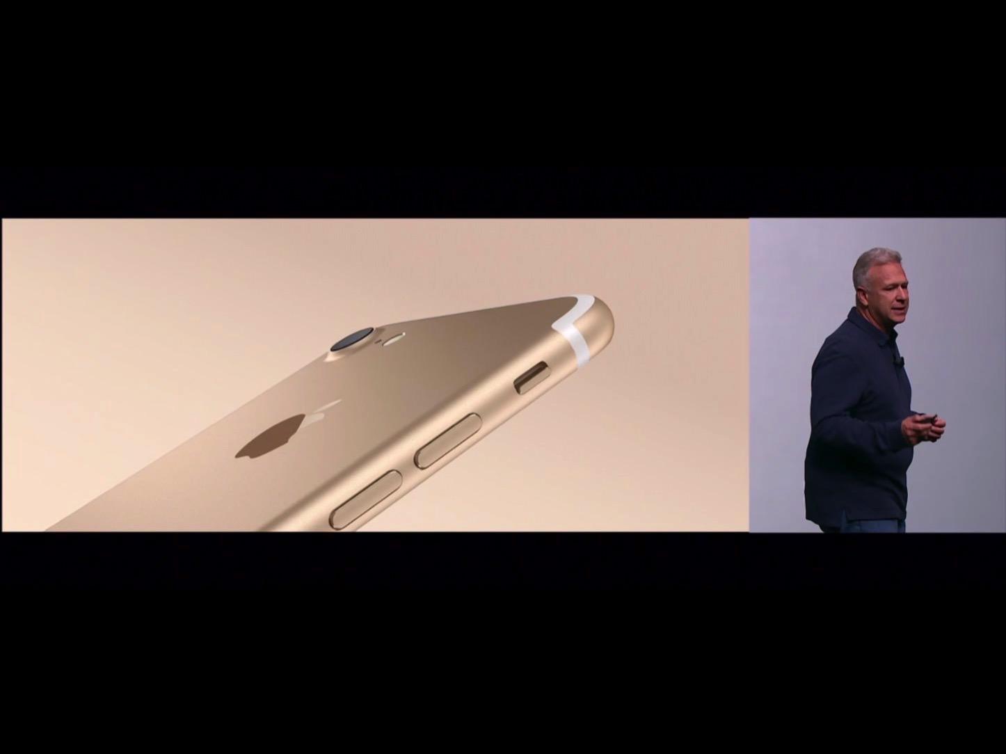 iPhone-7-7-Plus-09.jpg