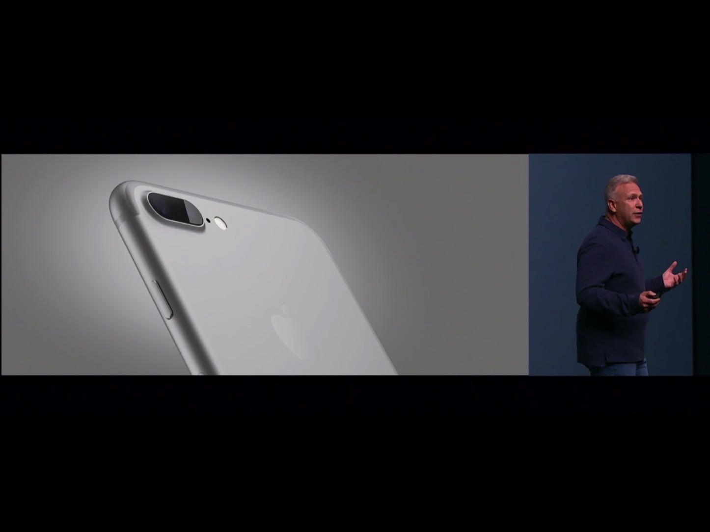 iPhone-7-7-Plus-10.jpg
