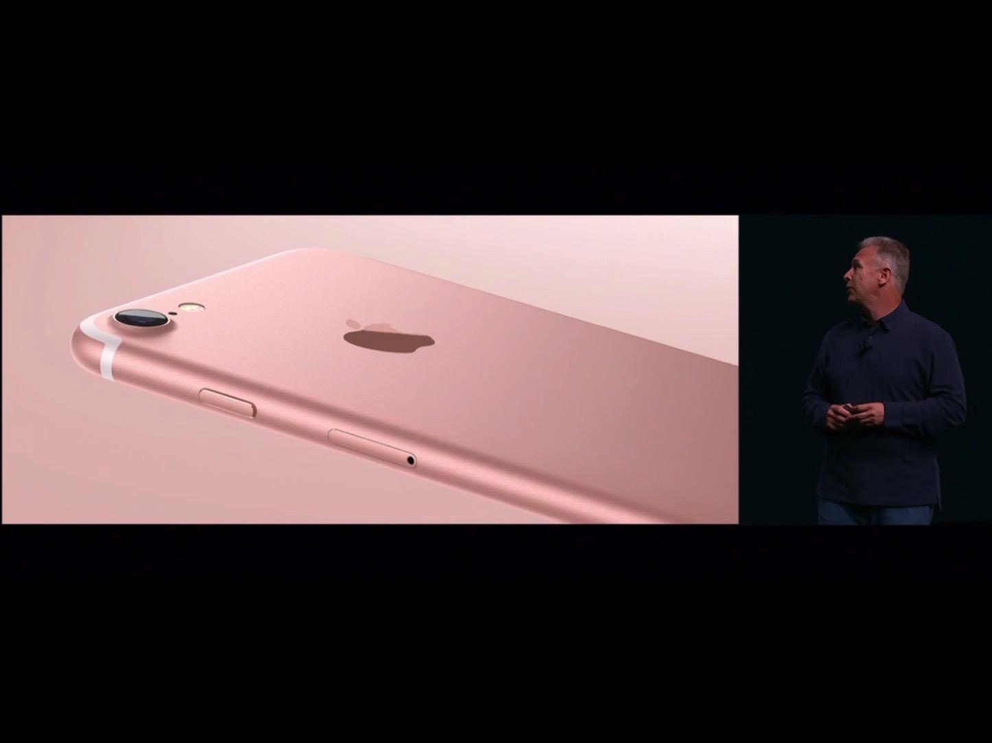 iPhone-7-7-Plus-11.jpg