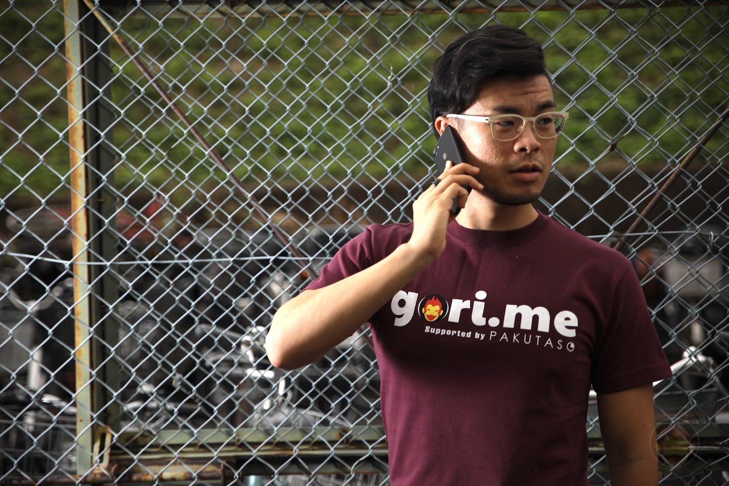 IPhone 7 Call Sound