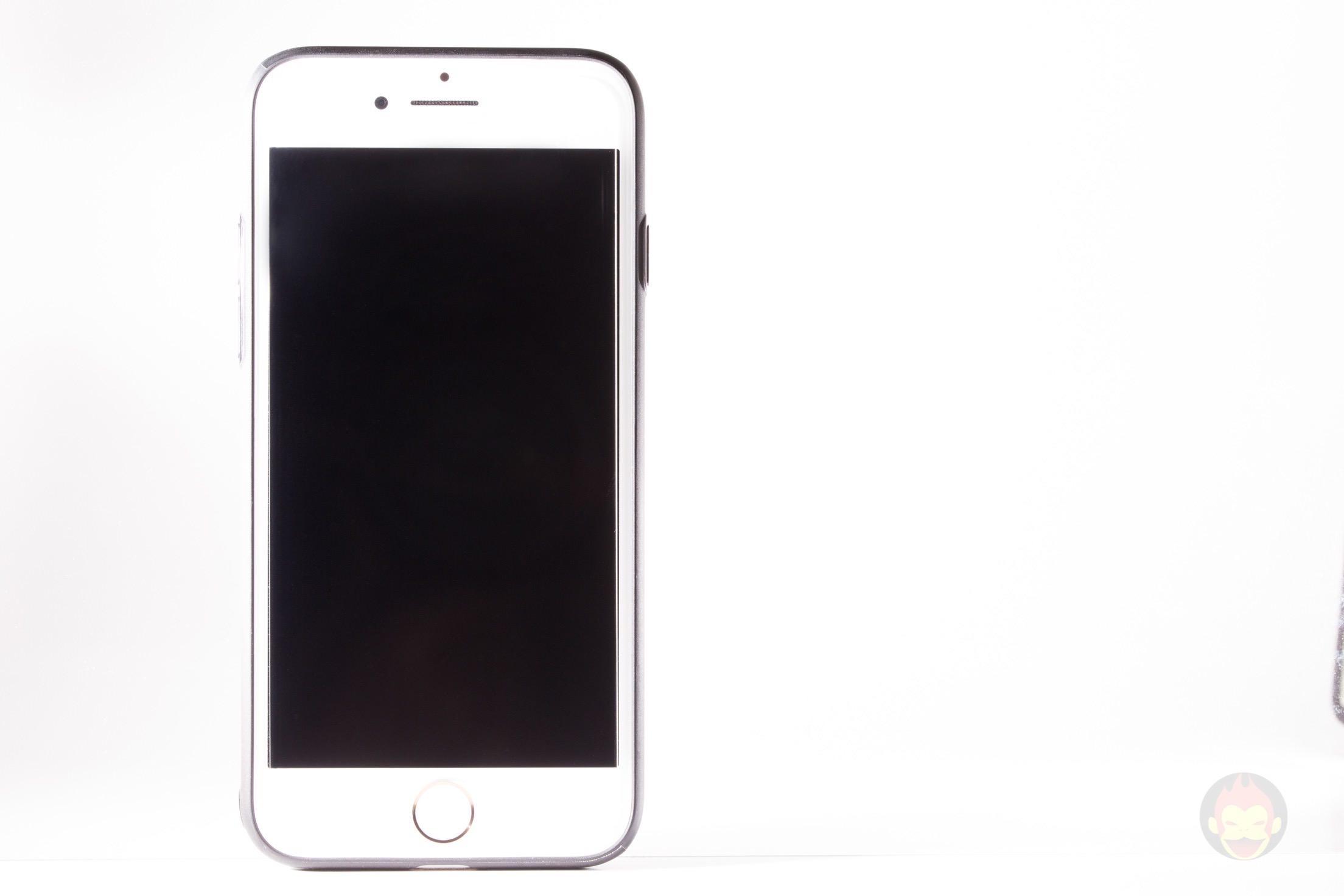 iPhone-7-Gold-Model-01.jpg