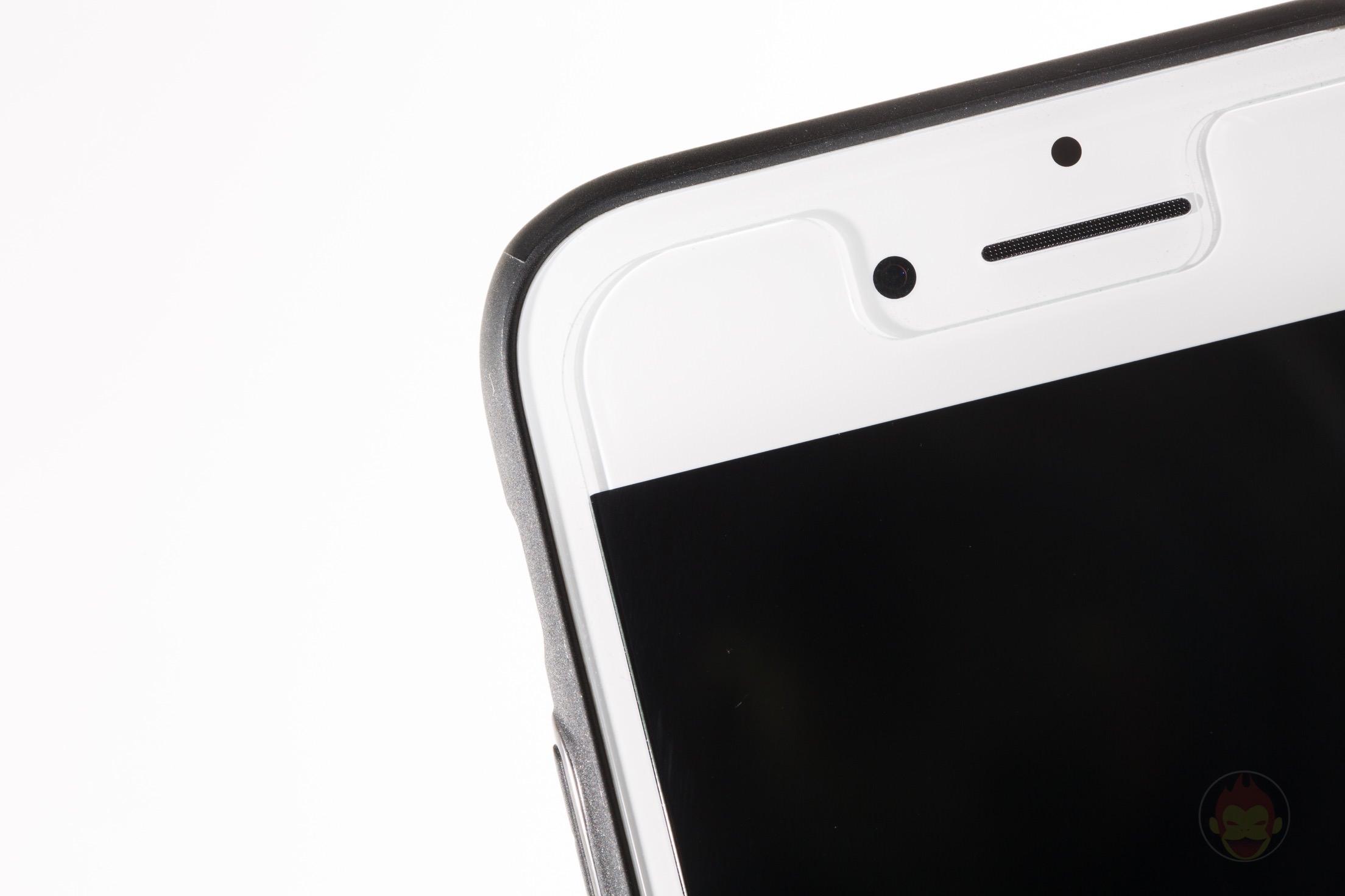 iPhone-7-Gold-Model-02.jpg