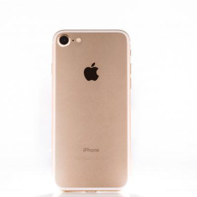 iPhone-7-Gold-Model-04.jpg