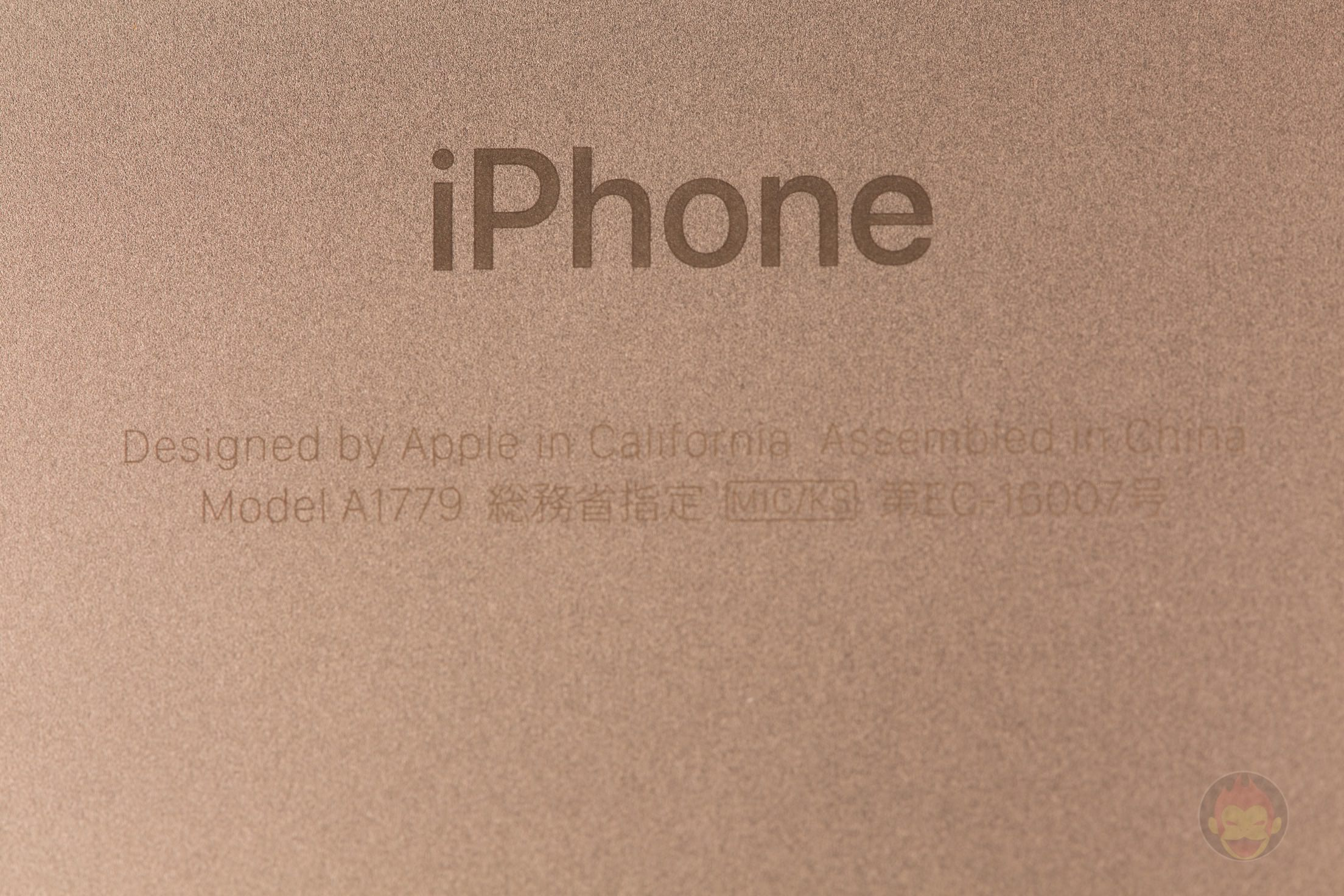 iPhone-7-Gold-Model-05.jpg