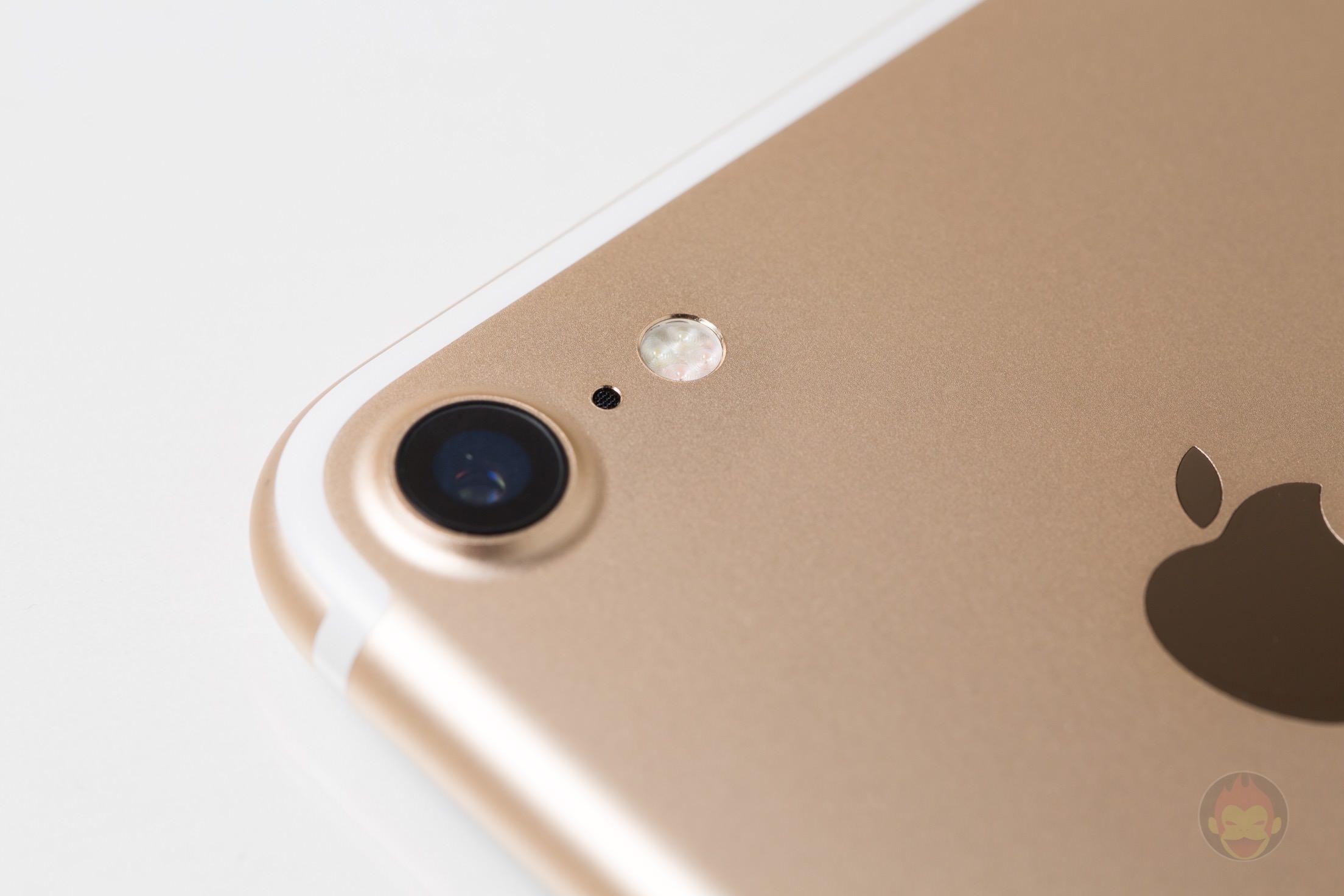 iPhone-7-Gold-Model-13.jpg