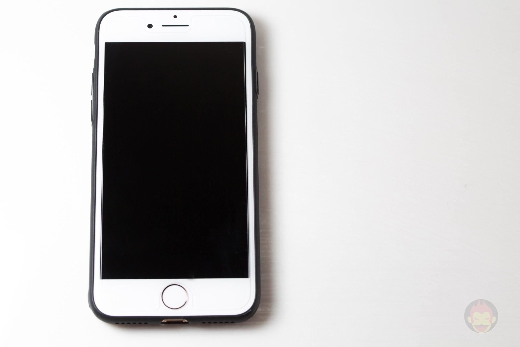 iPhone-7-Gold-Model-17.jpg