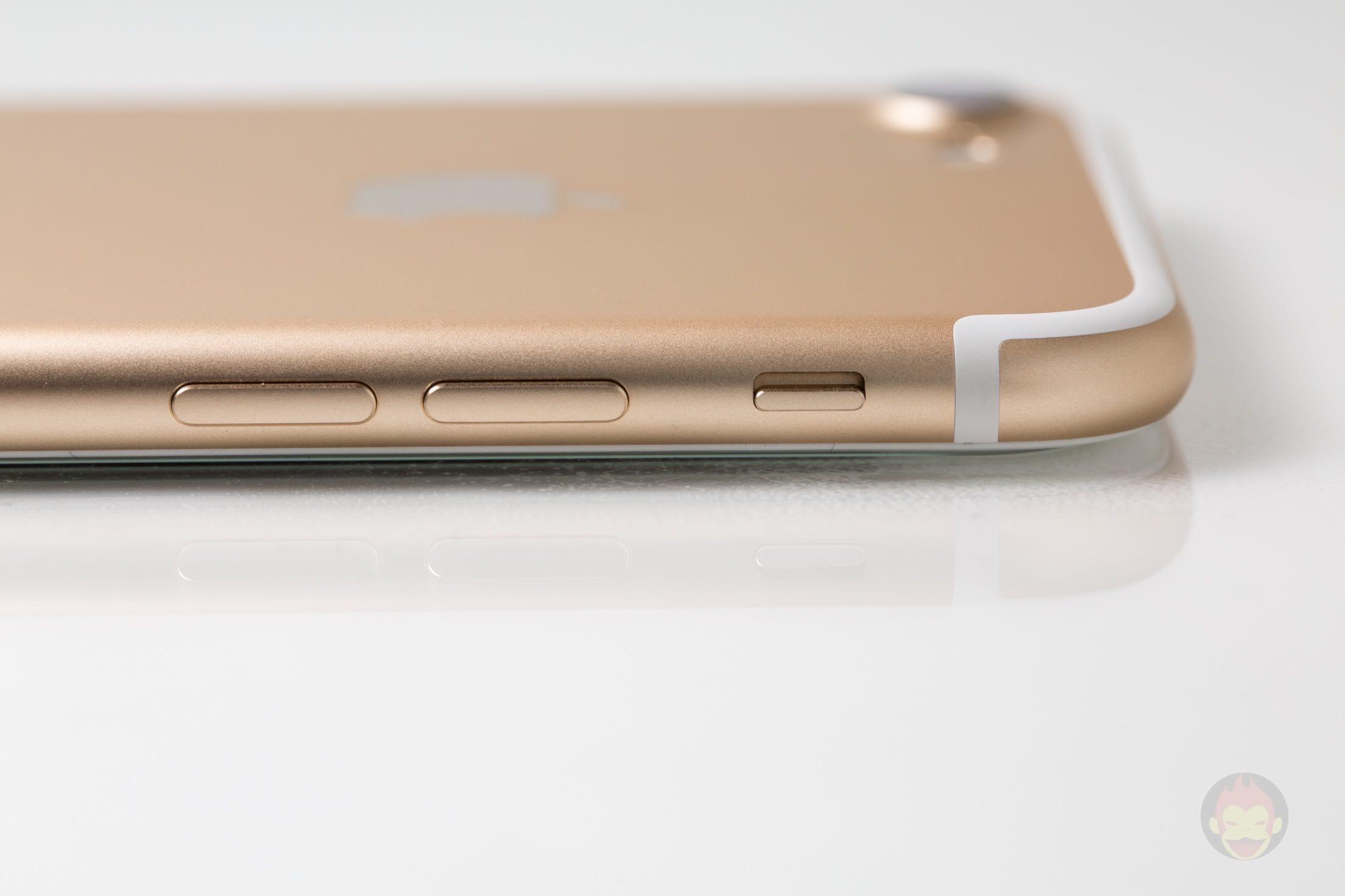 iPhone-7-Gold-Model-20.jpg