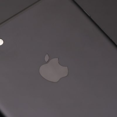 iPhone-7-Photo-Review-02.jpg