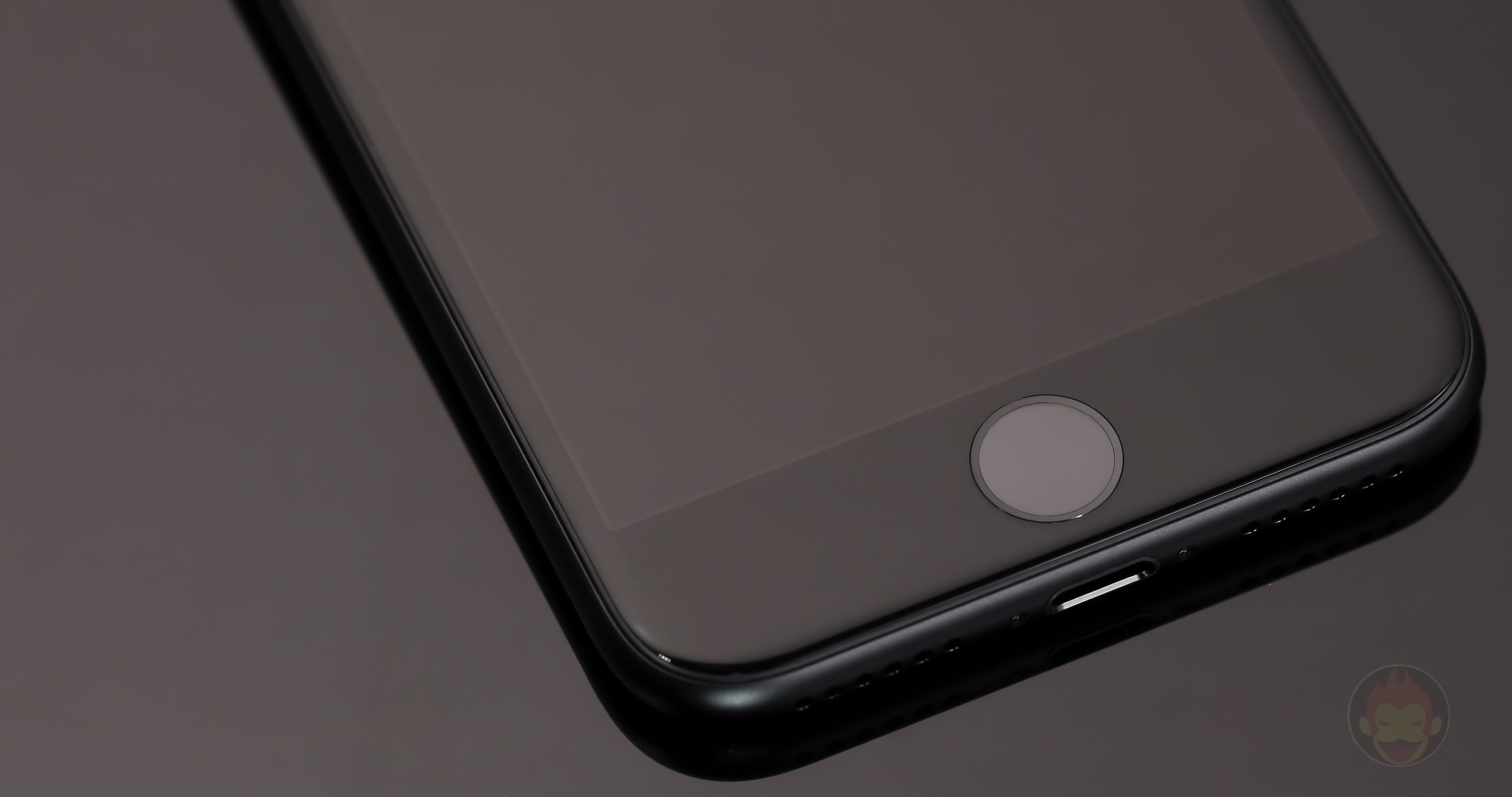 IPhone 7 Photo Review