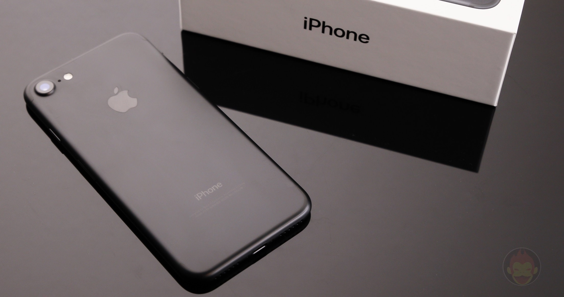 iPhone-7-Photo-Review-14.jpg