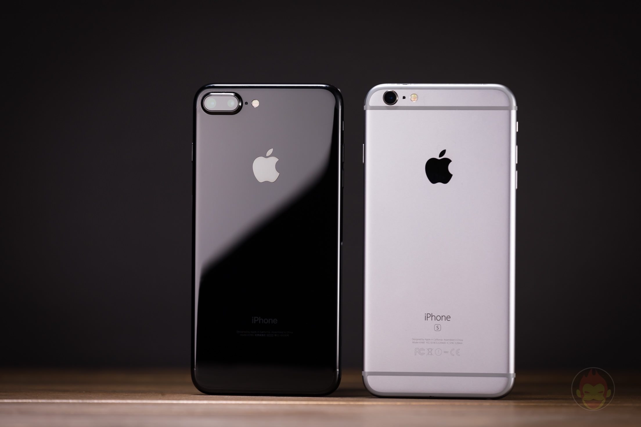 iPhone-7-Plus-6s-Plus-Comparison-01.jpg