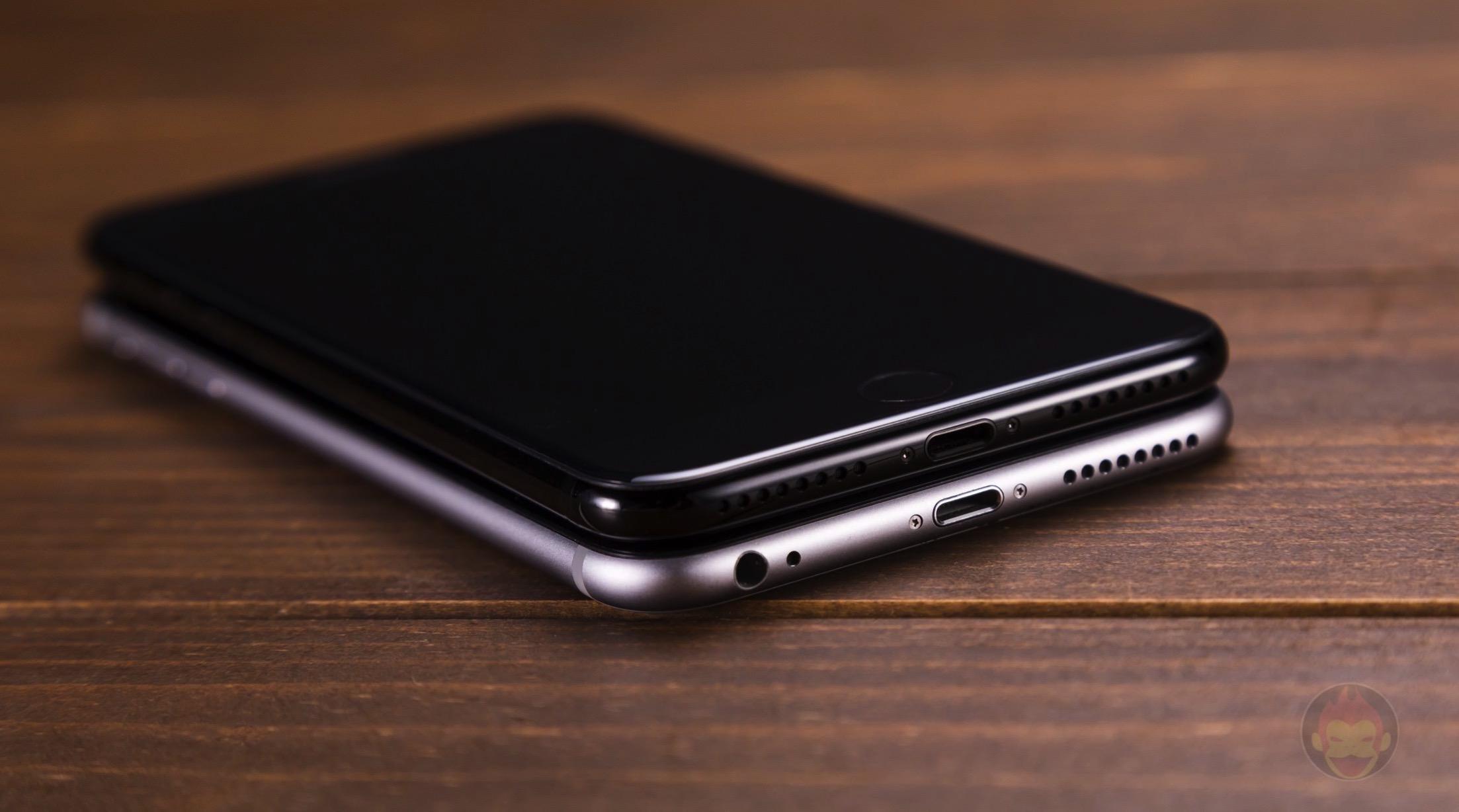 iPhone-7-Plus-6s-Plus-Comparison-02.jpg