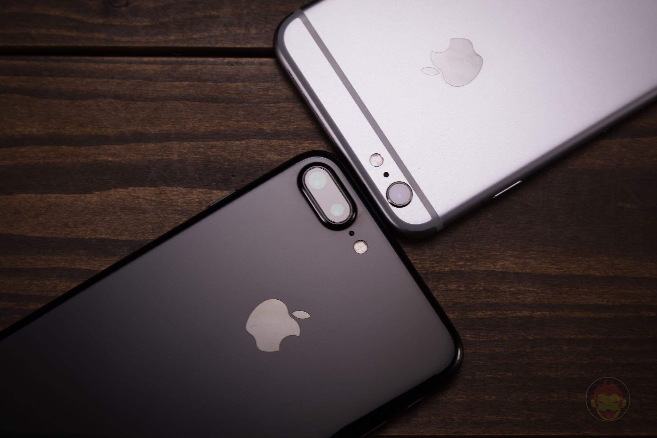 iPhone-7-Plus-6s-Plus-Comparison-03.jpg