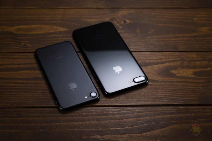 iPhone-7-Plus-7-Comparison-01.jpg