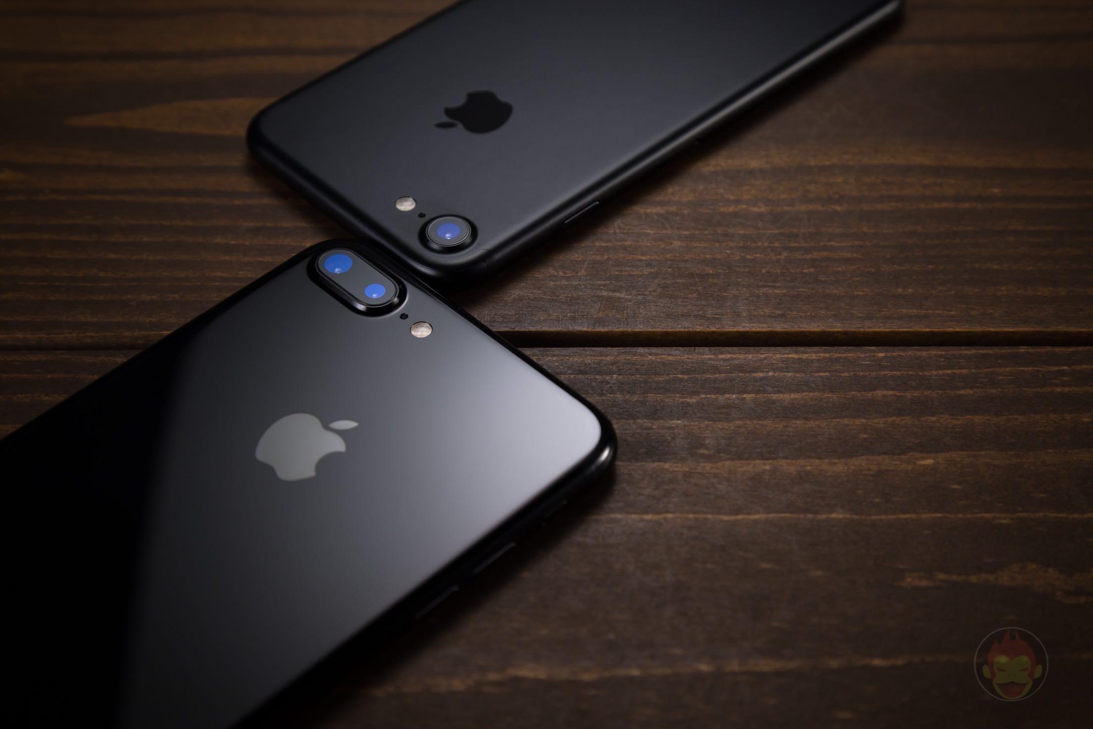 iPhone-7-Plus-7-Comparison-02.jpg