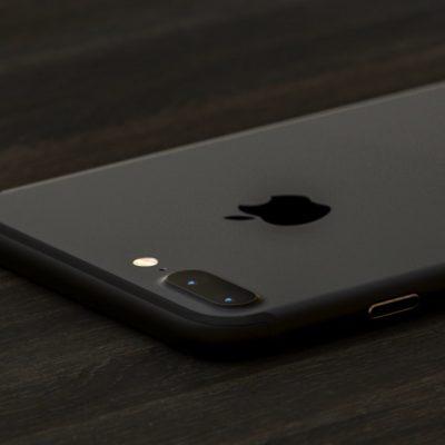 iPhone-7-Plus-Black-Corona.jpg