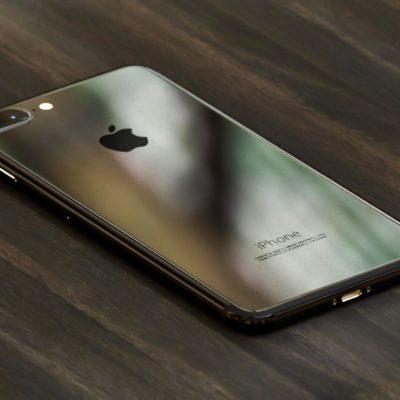 iPhone-7-Plus-Glossy-Black-Corona.jpg
