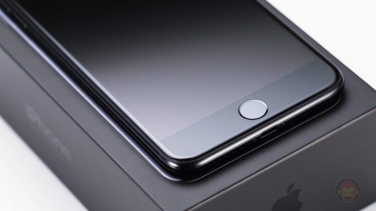 iPhone-7-Plus-Jet-Black-Design-review-11.jpg